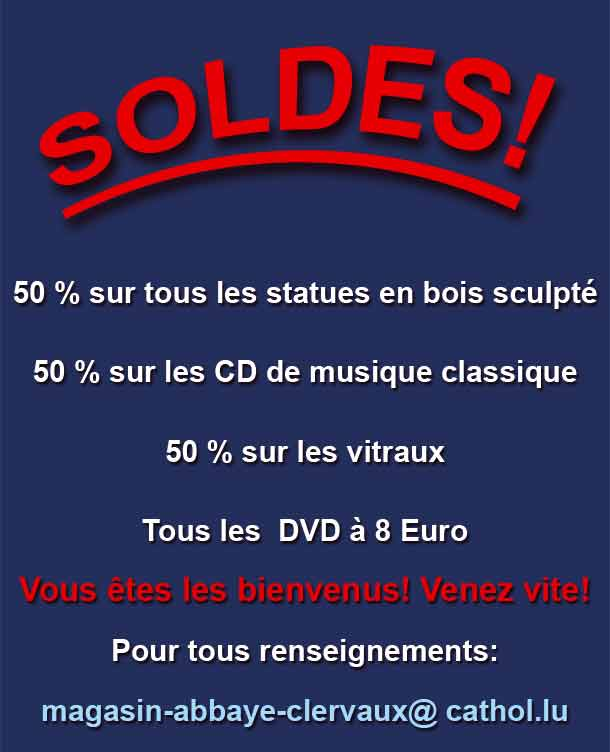 magasin-soldes-fin2015